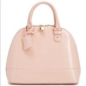 ShoeDazzle IAN handbag